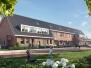 Nieuwbouw 13 woningen Het Meer in IJsselmuiden