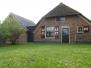 Uitbreiding authentieke woonboerderij aan de Vaassenseweg in Nijbroek